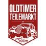Oldtimer & Teilemarkt, Dresden