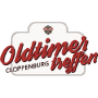 Oldtimertreffen, Cloppenburg