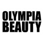 Olympia Beauty, London