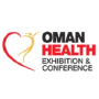 Oman Health Exhibition and Conference, Maskat