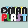 Oman Plast, Maskat