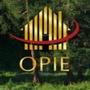OPIE Overseas property & Immigration Exhibition, Peking