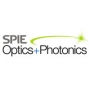 SPIE Optics + Photonics San Diego, Kalifornien