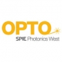 SPIE Opto San Francisco, Kalifornien