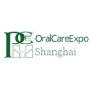 Oral Care Expo, Shanghai