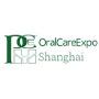Oral Care Expo