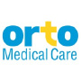 Orto Medical Care, Madrid