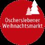 Weihnachtsmarkt, Oschersleben, Bode