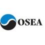 OSEA, Singapur