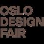 Oslo Design Fair, Lillestrøm