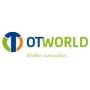 OTWorld, Leipzig