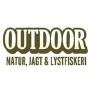 Outdoor, Aalborg