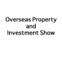 Overseas Property and Investment Show, Peking
