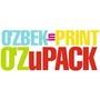 O ZBEKinPRINT-O ZuPACK