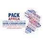 Pack Africa, Kairo