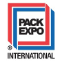 Pack Expo International, Chicago
