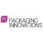 Packaging Innovations, London