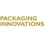 Packaging Innovations, Birmingham