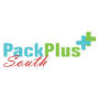Packplus South, Bangalore