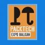 Packtech Expo Balkan, Belgrad