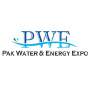 PWE Pak Water & Energy Expo, Karatschi