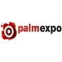 Palm Expo, Mumbai