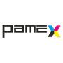 pamex, Mumbai