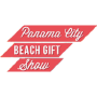 Panama City Beach Gift Show, Panama City Beach