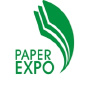 Paper Expo China Guangzhou