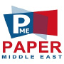Paper Middle East, Kairo