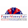 PaperMoneyFair Maastricht, Falkenburg an der Göhl