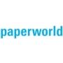 Paperworld Russia, Moskau