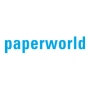 Paperworld, Frankfurt am Main