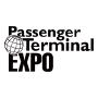 Passenger Terminal Expo, Amsterdam