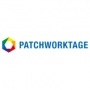 Patchworktage, Celle