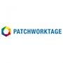 Patchworktage, Fürth