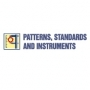 Patterns, Standards and Instruments
