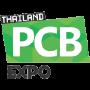 PCB Expo Thailand