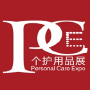 PCE Personal Care Expo