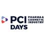 PCI Days, Warschau