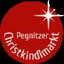 Christkindlmarkt, Pegnitz