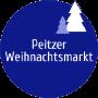 Weihnachtsmarkt, Peitz