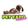 Petexpo Romania Bucarest