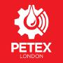 Petex, London