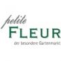 """""""petite Fleur"""" bereits zum 8. Mal in Bad Bergzabern"""