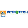 Petrotech, Greater Noida