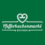 Pfefferkuchenmarkt, Westerburg