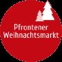 Weihnachtsmarkt, Pfronten
