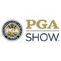PGA Merchandise Show, Orlando