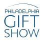 Philadelphia Gift Show, Philadelphia